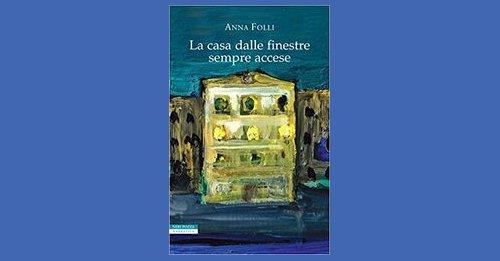 Libri Ultime uscite - cover