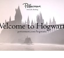 Pottermore: cosa propone il sito per i fan di Harry Potter