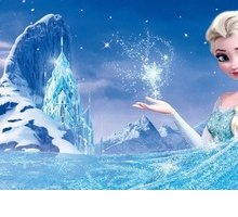 Frozen, trama e trailer del film stasera in tv