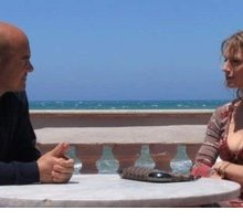 "Il Commissario Montalbano: stasera in tv l'episodio ""La luna di carta"""