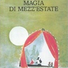 Magia di mezz'estate