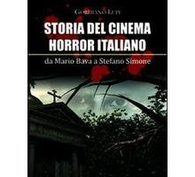 Storia del cinema horror italiano
