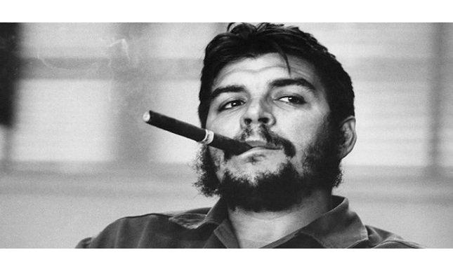 Che Guevara Le Sue Frasi Piu Belle A 90 Anni Dalla Nascita