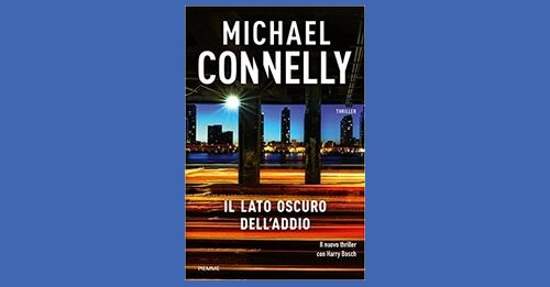 Michael Connelly La Scatola Nera Epub