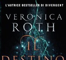 Il destino divide