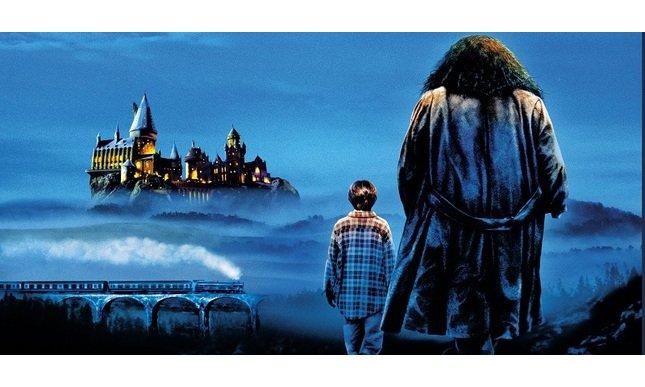 Harry Potter Le Frasi Piu Belle Dai Libri