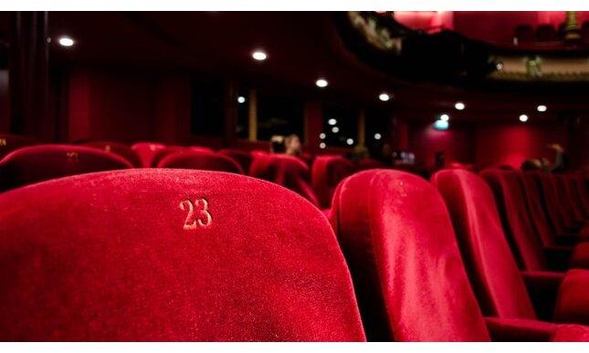 Le Piu Belle Frasi Sul Teatro In Occasione Della Giornata Mondiale