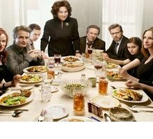 I segreti di Osage County: trama e trailer del film stasera in tv