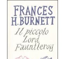 Il piccolo lord Fauntleroy