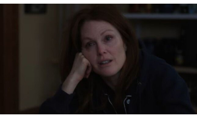 Still Alice: trama e trailer del film stasera in tv