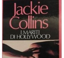 I mariti di Hollywood