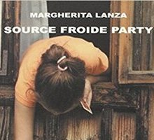 Source Froide party