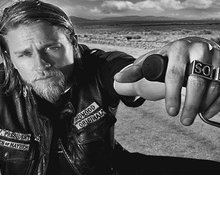 Sons of Anarchy: i libri da leggere se hai amato la serie tv