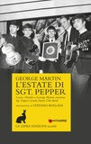L'estate di SGT. Pepper