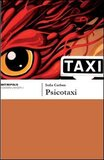 Psicotaxi