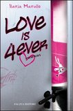 Love is 4 ever