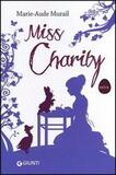 Miss Charity - Marie