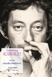Scandale! Gainsbourg