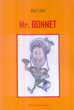 Mr. Bonnet