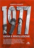 1977 Gioia e rivoluzione copertina