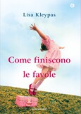 Come finiscono le favole