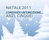 Ebook gratis sul Natale: Garzanti e Illibraio.it