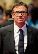 David Nicholls autore dell'anno per il National Book Award
