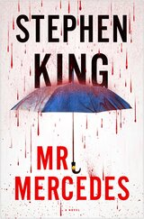 Stephen King in tv: il romanzo Mr. Mercedes diventa una mini-serie