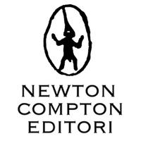 newton compton  Newton Compton: libri e novità della casa editrice