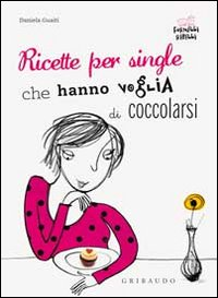 Libri per single: San Valentino, no grazie!