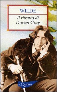 """""""Il ritratto di Dorian Gray"""" di Oscar Wilde, recensione libro"""