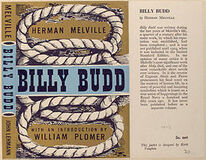 Billy Budd, marinaio