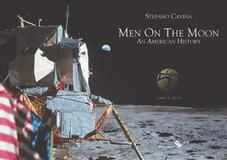 Men on the Moon. An american history