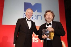 Howard Jacobson vince il Man Booker Prize