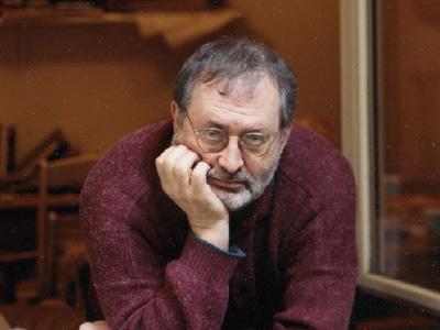 Intervista allo scrittore Carlo Bordini