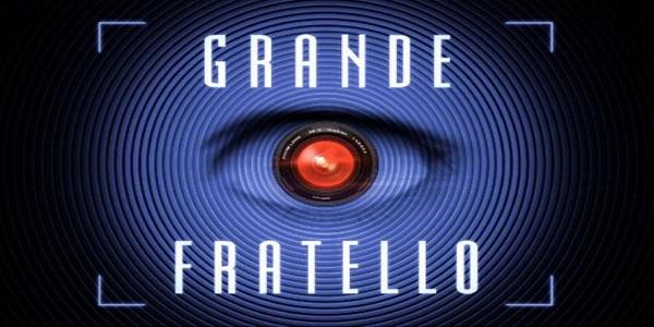 Grande Fratello Dal Romanzo 1984 Di Orwell Al Reality Show