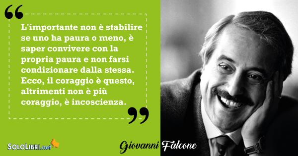 Strage di Capaci, Mattarella: