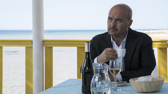 Streaming Il Commissario Montalbano: come vedere la fiction ispirata ai romanzi di Camilleri
