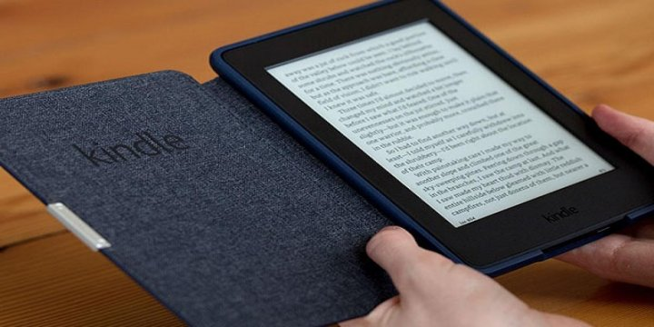 Black Friday 2018: le migliori offerte per e-reader e Kindle