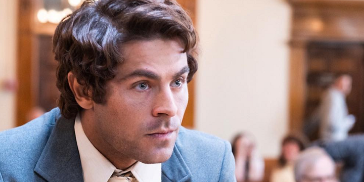 Ted Bundy - Fascino criminale. Trama e trailer del film al cinema