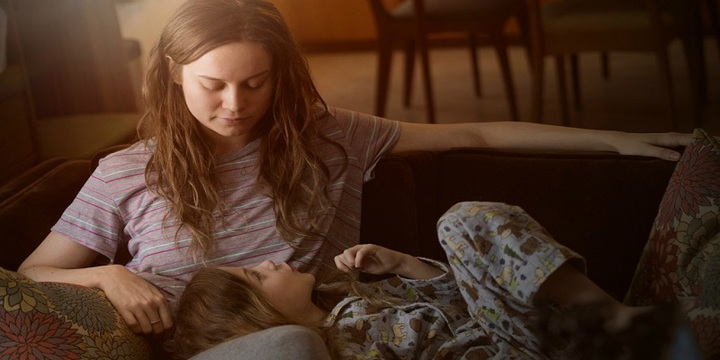 Room. Trama e trailer del film stasera in tv