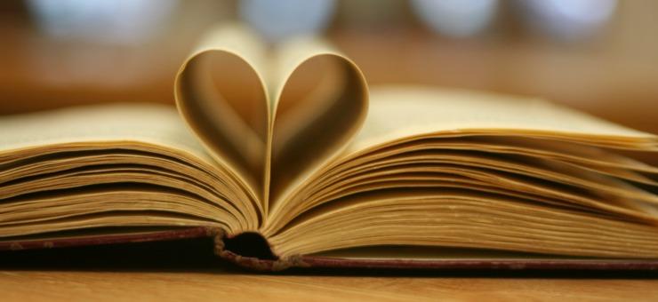 Giornata mondiale del libro: 8 motivi per cui i libri rendono la vita migliore