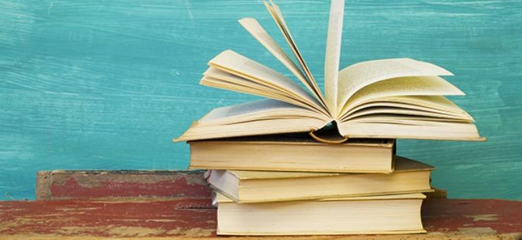 Libri scolastici 2017 2018 come risparmiare e acquistare for Libri scolastici scontati