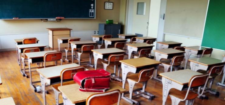 classifica scuole superiori le migliori di roma milano e
