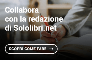 Collabora con Sololibri.net